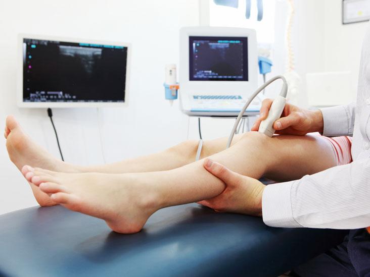 cum se tratează varicoza pe picioarele de sare cocktail cu vene varicoase